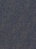 marineblauw diagonaal - superzachte sterke deco katoen