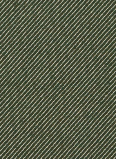 green diagonals - very soft and strong canvas cotton