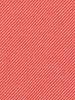 koraal diagonaal - superzachte sterke deco katoen