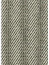 dobby donkergroen - superzachte sterke deco katoen