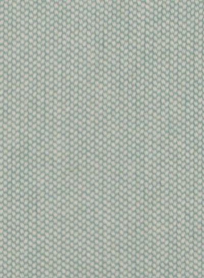 dobby groen - superzachte sterke deco katoen