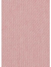 dobby pink - very soft and strong canvas cotton