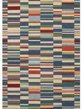 multicolored srceens - gobelin