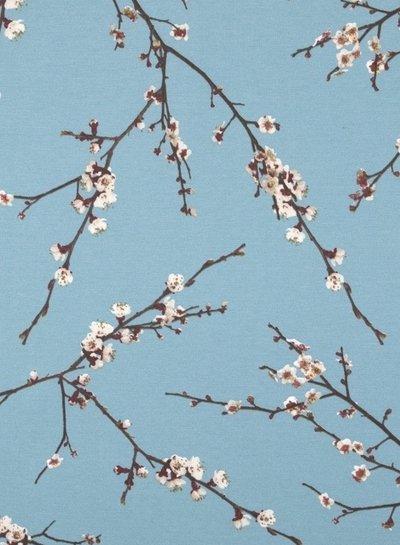 twigs - canvas