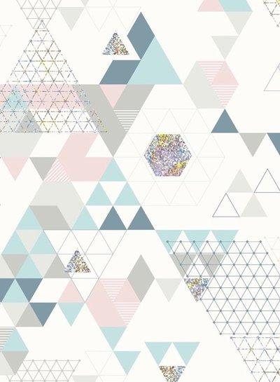 holografisch - canvas