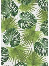 botanical summerleaves