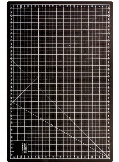 cutting mat 30 cm - 45 cm - 60 cm - 90 cm