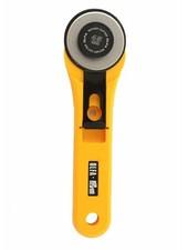 Prym roller knife