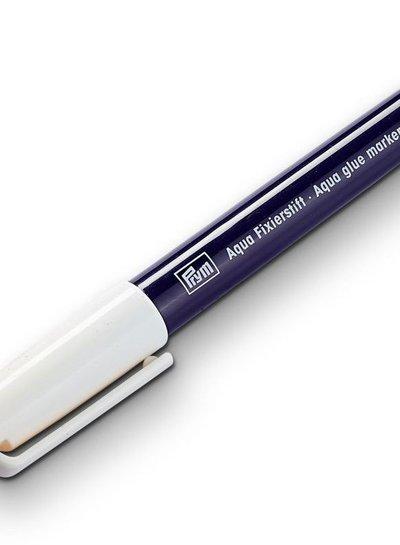 Prym Aque flue marker