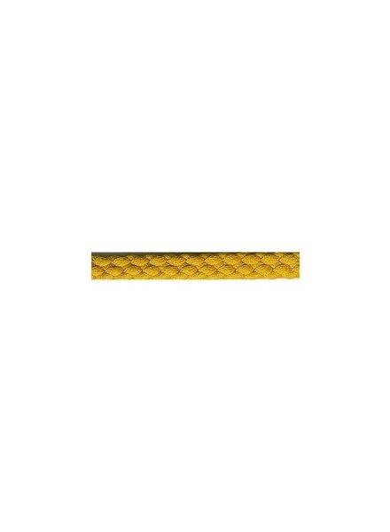 oker touwtje 4,5 mm