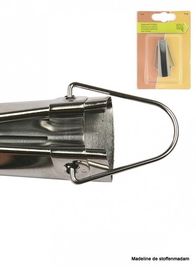 biais maker 25 mm