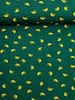 banana green - jersey