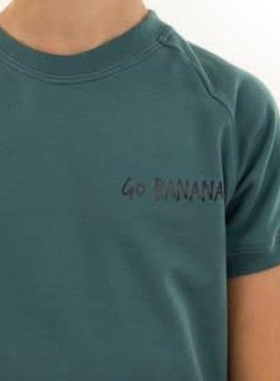 Flex applicatie 'Go Bananas'