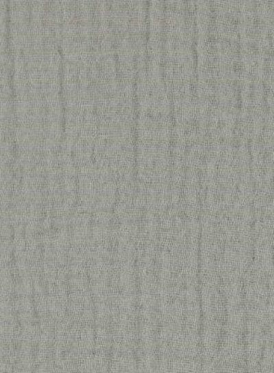 grey - tetra/double gauze