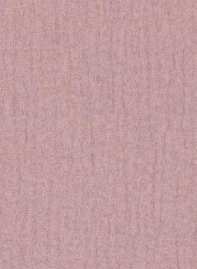 roze - tetra/double gauze