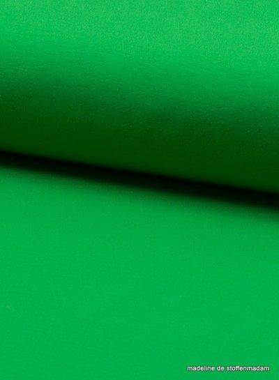jersey knit brightgreen