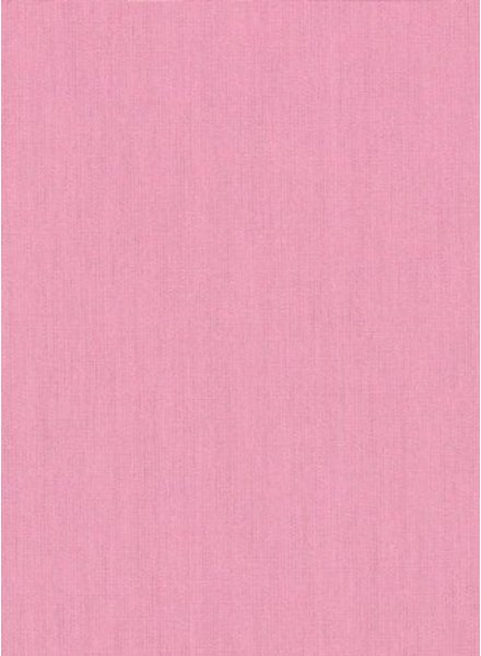 baby pink solid cotton