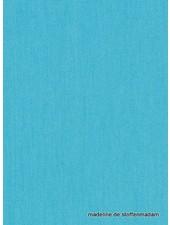 babyblauw effen katoen 058