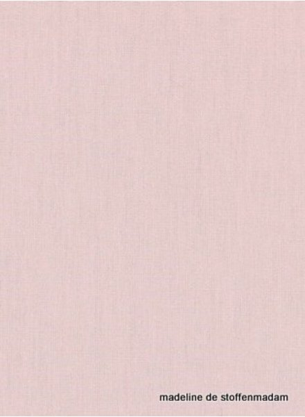 solid cotton light pink