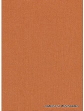 solid cotton amberbrown