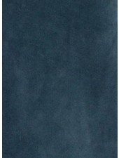 hydro blue velours