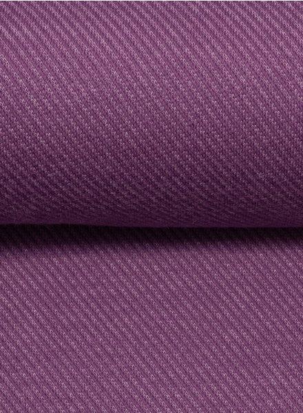 diagonal violet  structure jersey