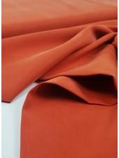 rust - modal fabric