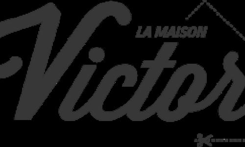 La Maison Victor & Fibre Mood fabrics