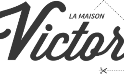 La Maison Victor & Fibre Mood stoffen