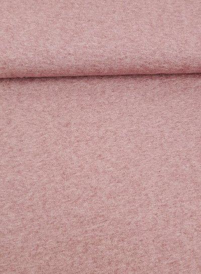 burgundy  - super soft