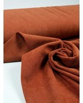 roest - suede twill