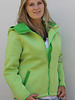 it's a fits  -  1073 outdoor jacket