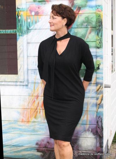 it's a fits  -  1098 dresses, shirt