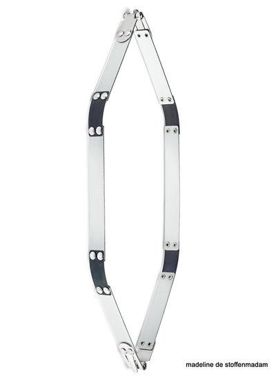 knijp frame Prym