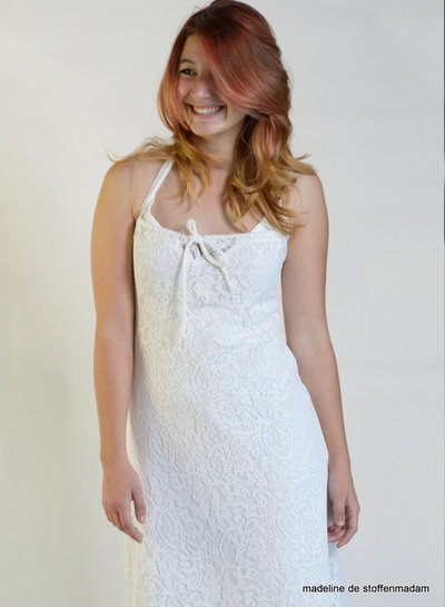it's a fits  -  1054 - 4x dress