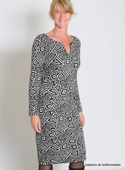 it's a fits  -  1064 - dress