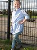 abacadabra - 188 - tunic blouse, blouse