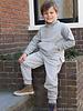 abacadabra - 190 - tunic, sweat, trousers