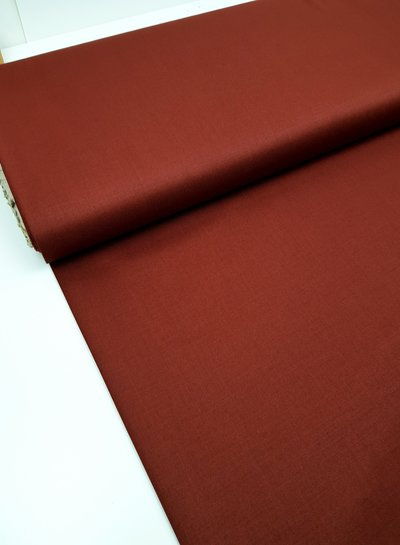 rusty - luxurious classic fabric