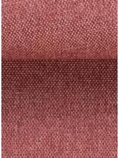 tassenstof dusty pink