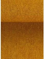 tassenstof honey