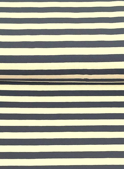 salmon marine stripes 1 cm