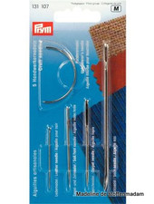 Prym craft needles PRYM