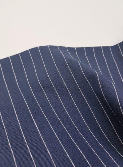 vertical stripes - bengaline