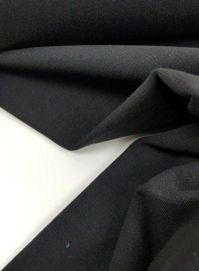 black - sweater OEKO TEX
