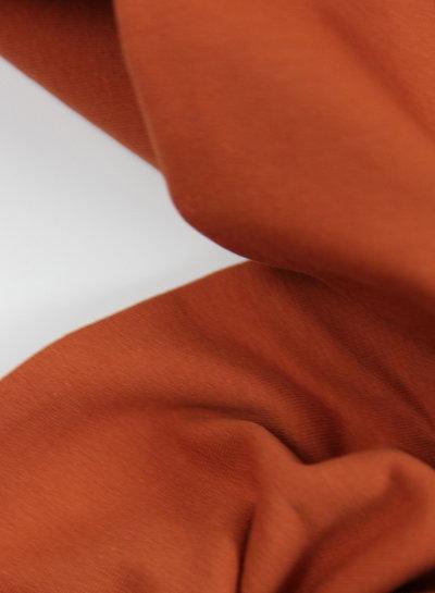 rusty - sweater OEKO TEX
