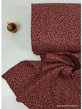 selma - jersey fabric
