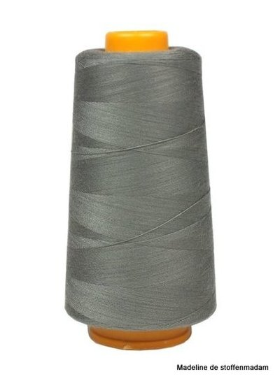 Overlock Thread Restyle 004 - grey
