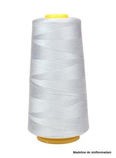 Overlock Thread Restyle 016 - lightgrey