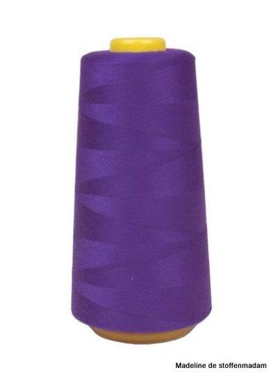 Overlock Thread Restyle 183 - purple